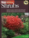 Ortho's Shrubs and Hedges (Ortho's All about)