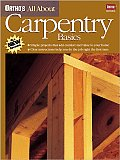 All about Carpentry Basics (Ortho's All about)