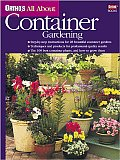 Orthos All About Container Gardening