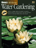 Ortho's All about Water Gardening (Ortho's All about) Cover