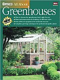 Orthos All About Greenhouses