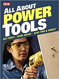 All About Power Tool Basics