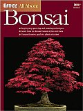 All About Bonsai