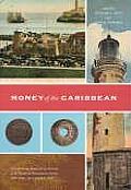 Money of the Caribbean