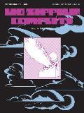 Led Zeppelin Complete