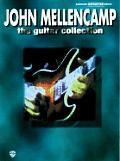 John Mellencamp The Guitar Collection