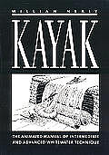 Kayak The Animated Manual Of Intermediat