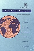 Outward Bound Earthbook