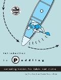 Introduction To Paddling : Canoeing Basics for Lakes and Rivers (96 Edition)