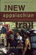 New Appalachian Trail