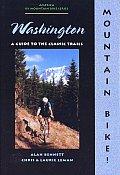 Mountain Bike! Washington (America by Mountain Bike)