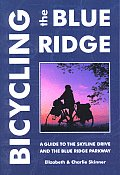Bicycling the Blue Ridge, 3rd
