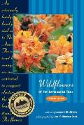 Wildflowers of the Appalachian Trail, 2nd
