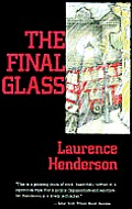 Final Glass the