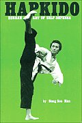 Hapkido Korean Art Of Self Defense