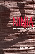 Ninja The Invisible Assassins