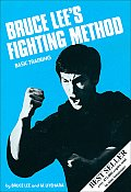Bruce Lees Fighting Method Basic Train