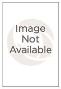 Encyclopedia of Death