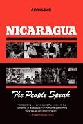 Nicaragua: The People Speak