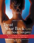 Treat Your Back Without Surgery 2ND Edition