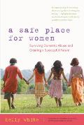 Safe Place For Women