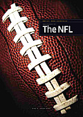 The Story of the NFL (Built for Success)