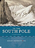 To the South Pole
