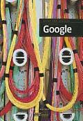 Built for Success: Google