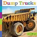 Dump Trucks (Seedlings)