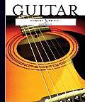 Making Music: Guitar (Making Music)