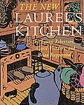 New Laurels Kitchen