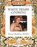 Jargon #101: White Trash Cooking
