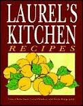 Laurels Kitchen Recipes