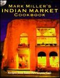 Indian Market Cookbook Recipes From Santa Fe