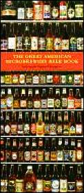Great Microbrewery Beer Book
