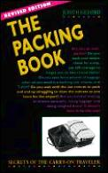 Packing Book Revised Edition