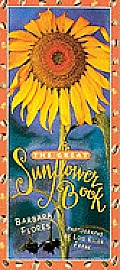 Great Sunflower Book