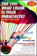 What Color Is Your Parachute 1997