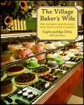 Village Bakers Wife