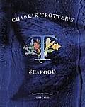 Charlie Trotters Seafood