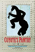 Coyotes Pantry