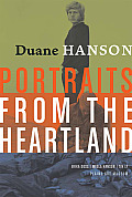 Duane Hanson Portraits from the Heartland