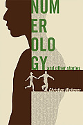 Numerology and Other Stories (Many Voices Project)