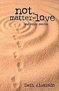 Not a Matter of Love (Many Voices Project) Cover