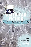 American Fiction, Volume 11: The Best Previously Unpublished Short Stories by Emerging Authors (American Fiction)