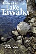 The Floating Lady of Lake Tawaba