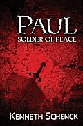Paul - Soldier of Peace