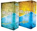 Soulshift Family Ministry Kit