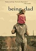Being Dad