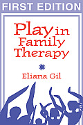 Play In Family Therapy